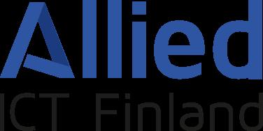 Allied ICT Finland